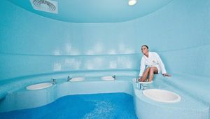 Hotel Interferie Medical Spa ****